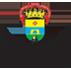 Portal PMPA